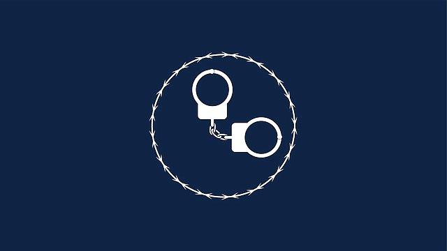 Как накажут лидеров преступного мира поновому закону?