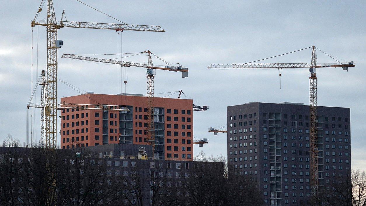 Граждане нуждающиеся в улучшении жилищных условий как определить
