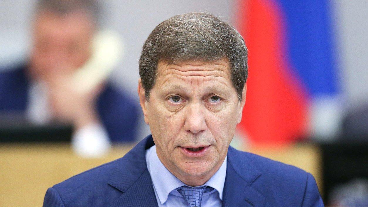 http://duma.gov.ru/media/photos/1254x705/PocX7yeGlXYGcyebW0DFsDPtznTl1Zj7.JPG