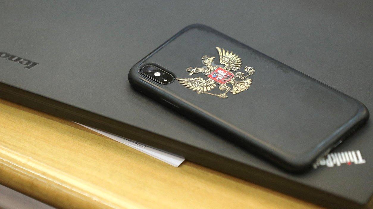 Органы государственной власти руководство которыми осуществляет правительство российской