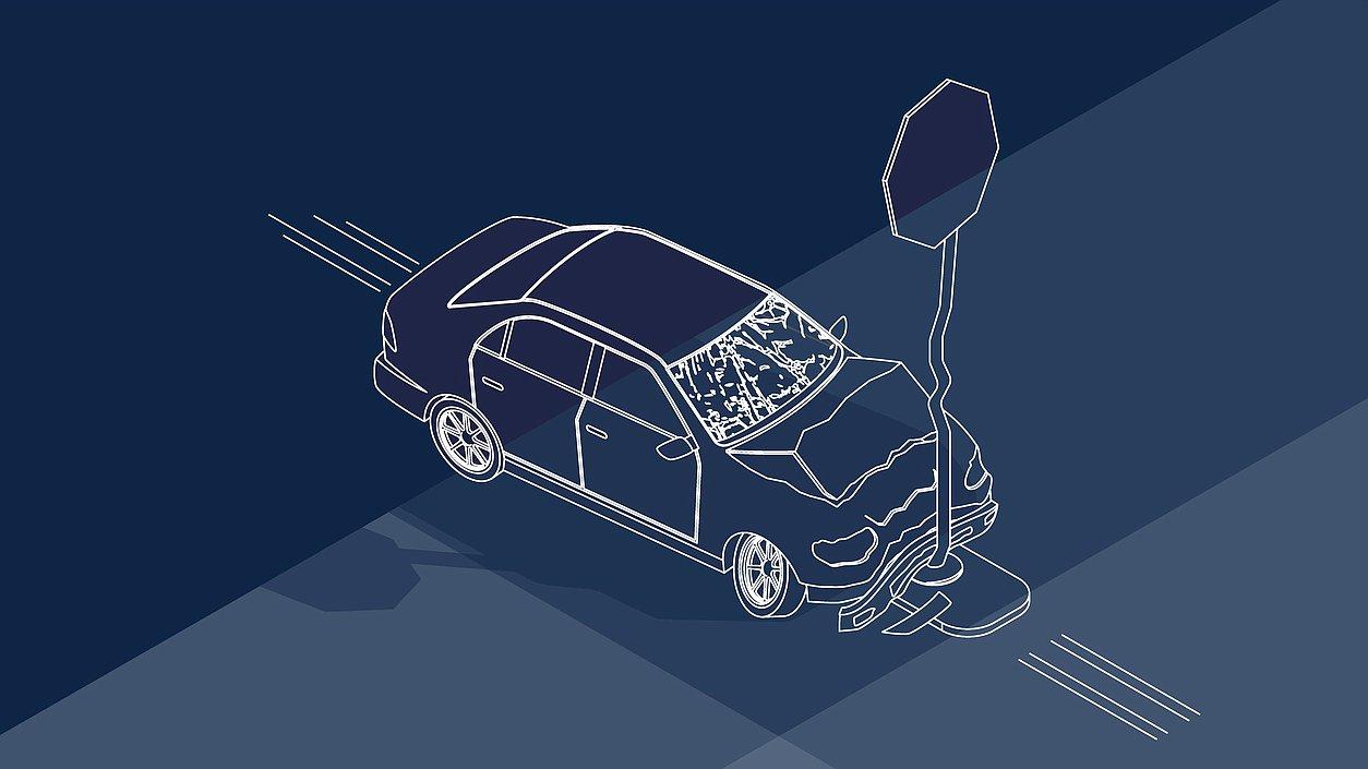 обложка дтп авария автомобиль