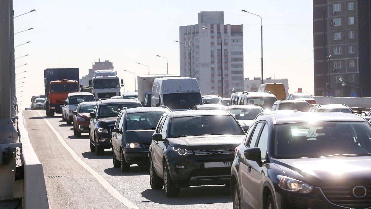 Закон о гаражных кооперативах 2021