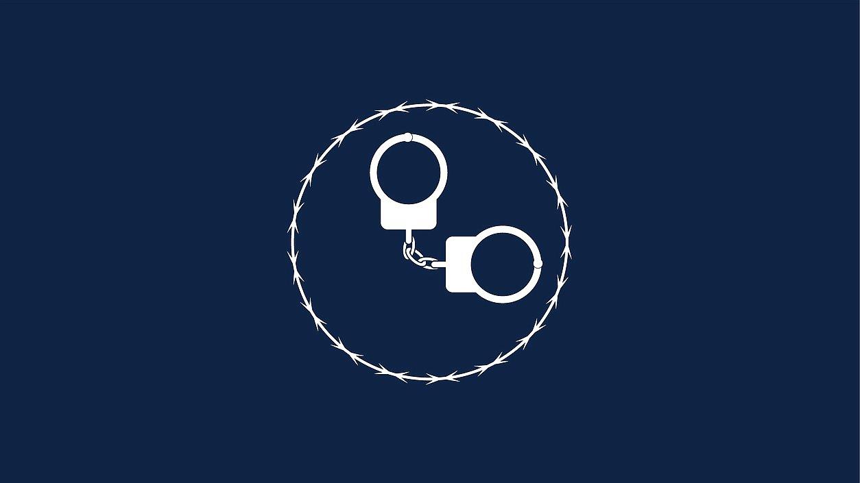 Новый закон о наркотиках и терминология противодействия наркобизнесу