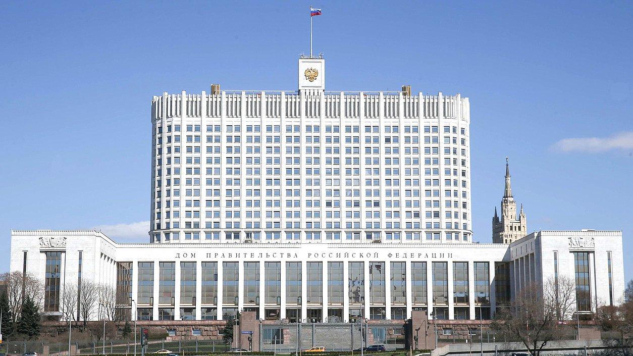 Рост цен на горючее для ставропольских аграриев будет компенсирован