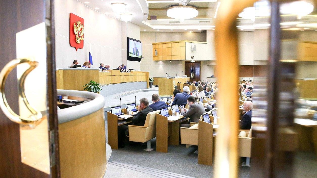закон о защите граждан предпенсионного возраста