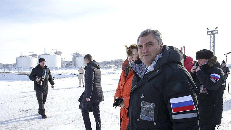http://www.duma.gov.ru/media/photos/754x424/SZ1ZENqV4pRglZ8BABA4qHcSgoR7cMtl.JPG