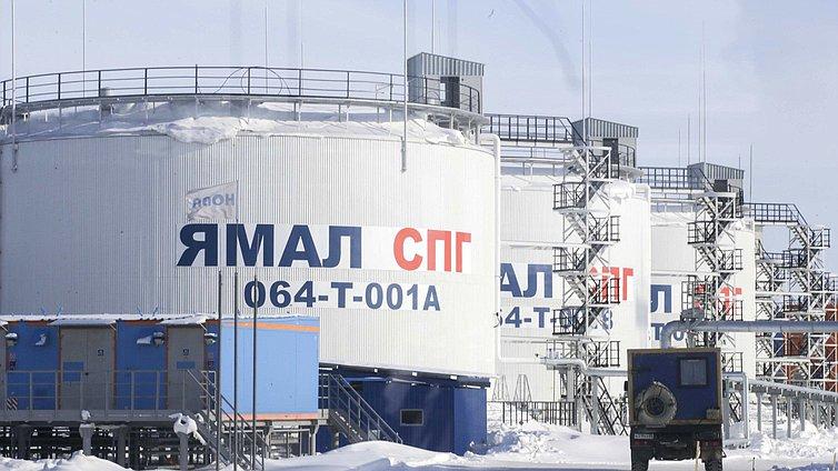 http://www.duma.gov.ru/media/photos/754x424/gpyp212hLI015VNoVfFRA56ysbHpJX6l.JPG